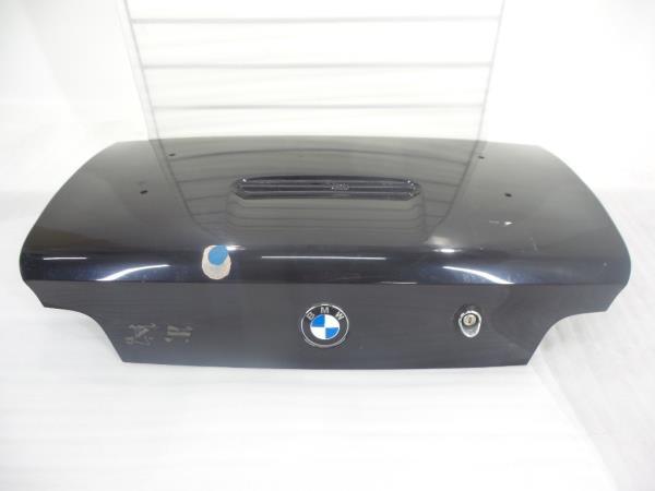 Tampa da Mala BMW Z3 Roadster (E36) | 95 - 03