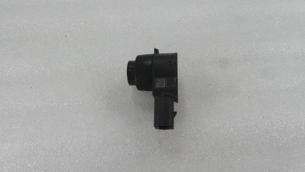 Sensor de Estacionamento Trs OPEL INSIGNIA A três volumes (G09) | 08 - 17