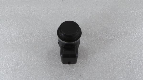 Sensor de Estacionamento Frt LAND ROVER RANGE ROVER EVOQUE (L538) | 11 -
