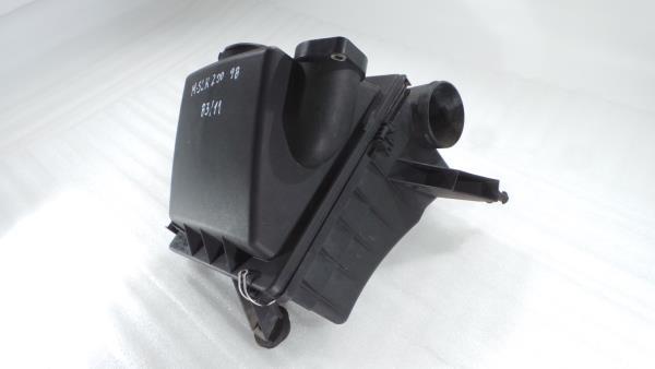 Caixa Filtro de Ar MERCEDES-BENZ SLK (R170) | 96 - 04