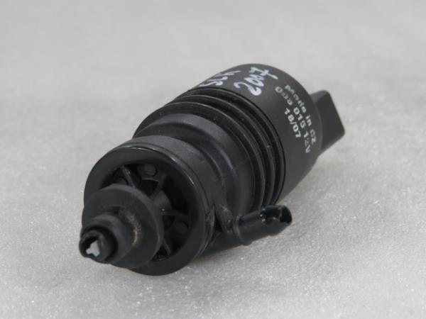 Motor do Esguicho MERCEDES-BENZ SLK (R171) | 04 - 11