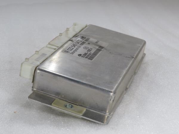 Centralina Caixa Velocidades | ECU MERCEDES-BENZ SLK (R170) | 96 - 04
