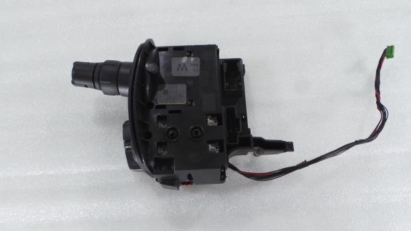 Interruptor Limpa Vidros RENAULT SCÉNIC II (JM0/1_)   03 - 10