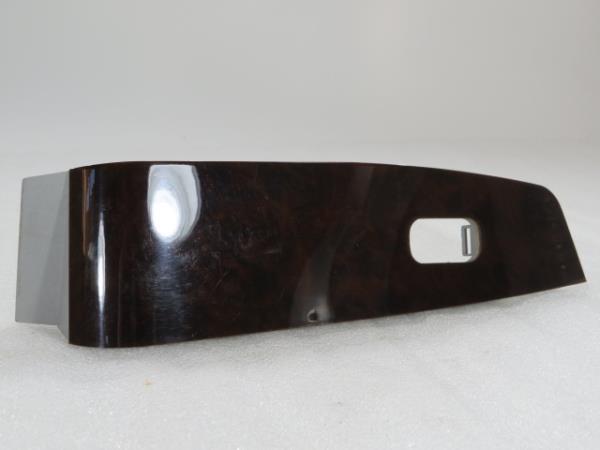 Moldura Decorativa Interior MERCEDES-BENZ S-CLASS (W220) | 98 - 05