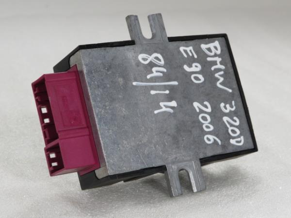 Centralina Bomba Injectora BMW 3 (E90) | 04 - 12