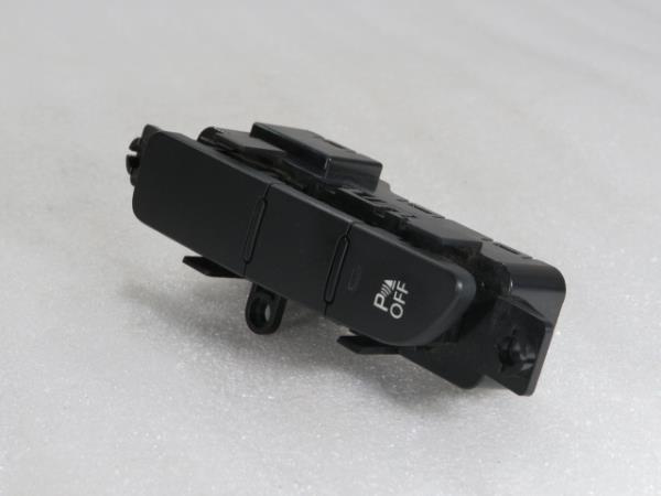 Interruptor / Botoes KIA CARENS IV   13 -