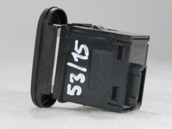 Interruptor / Botoes KIA CARENS IV | 13 -