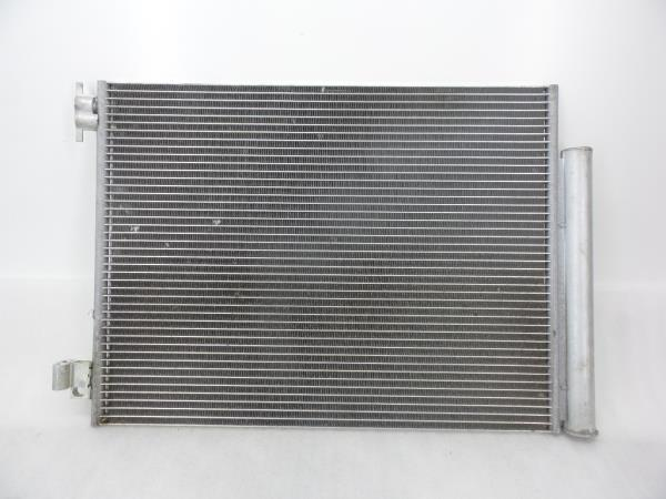 Radiador Ar Condicionado RENAULT CLIO IV (BH_) | 12 -