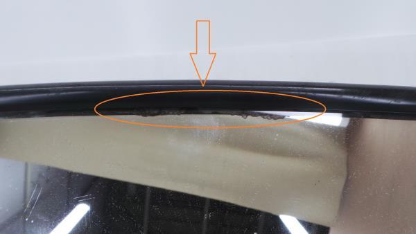 Espelho Retrovisor Esquerdo MITSUBISHI CANTER Camião de plataforma/chassis (FB_, FE_, FG_) | 01 -