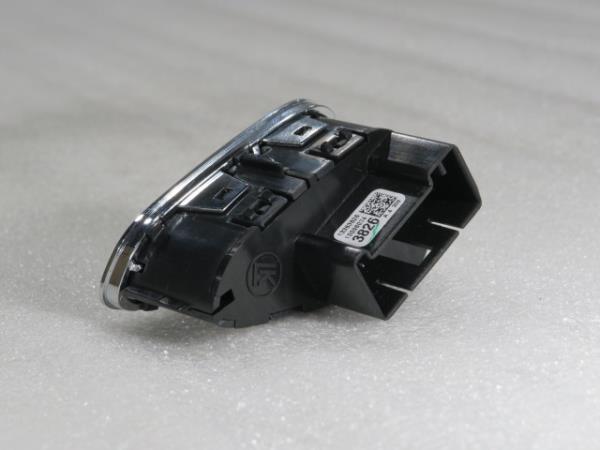 Interruptor / Botoes OPEL CORSA E Van (X15) | 14 -