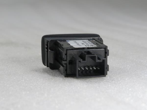 Interruptor / Botoes KIA CEED (JD) | 12 -