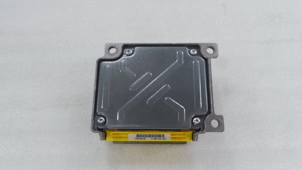 Centralina do Airbag MERCEDES-BENZ CLC-CLASS (CL203)   08 - 11