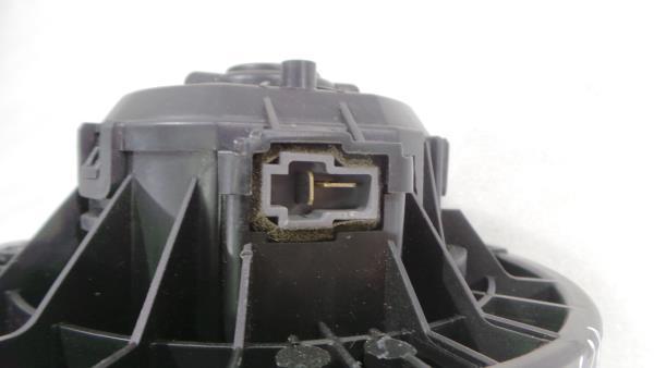 Motor da Sofagem KIA CARENS IV | 13 -