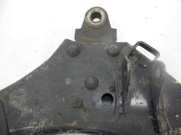 Braço Suspensão Frente Esquerdo TOYOTA DYNA Camião de plataforma/chassis (KD_, LY_, _Y2_, _U3_, _U4_) | 01 -