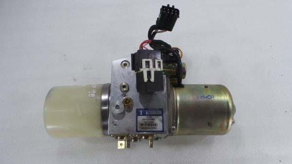 Motor da Capota Electrica MERCEDES-BENZ SLK (R170) | 96 - 04
