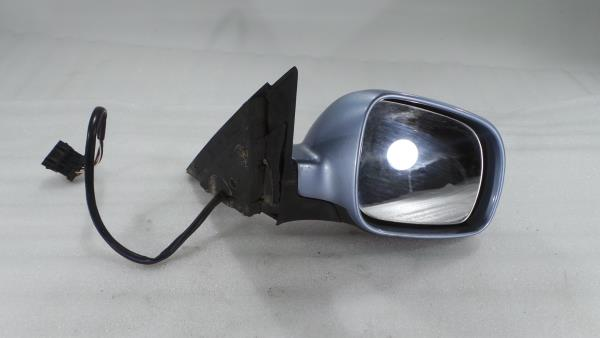 Espelho Retrovisor Direito Electrico VOLKSWAGEN PASSAT (3B2) | 96 - 01