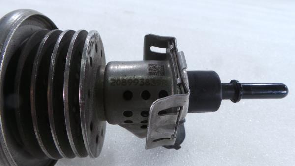 Injector RENAULT MASTER III Caixa (FV) | 10 -