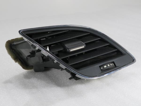 Saida de Ar BMW 1 (F20) | 11 - 19
