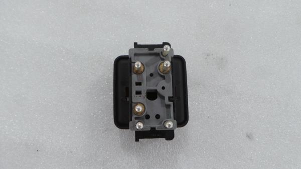 Interruptor / Botoes MERCEDES-BENZ SLK (R170) | 96 - 04