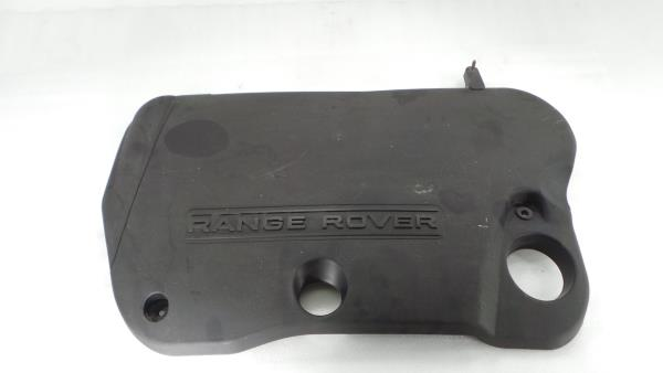 Blindagem Superior do Motor LAND ROVER RANGE ROVER EVOQUE (L538) | 11 -