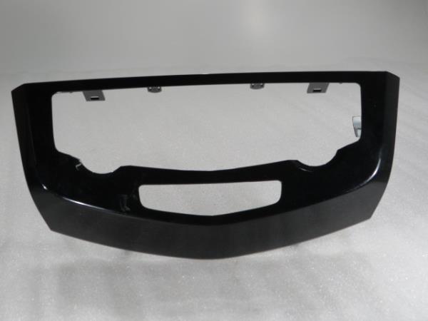 Blindagem Superior do Motor LAND ROVER RANGE ROVER EVOQUE (L538)   11 -