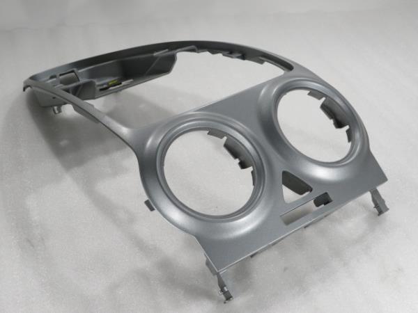 Tubo de AC OPEL MOVANO B Caixa (X62) | 10 -