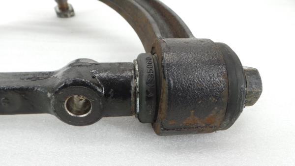 Braço Suspensão Frente Esquerdo MITSUBISHI CANTER Camião de plataforma/chassis (FB_, FE_, FG_) | 01 -