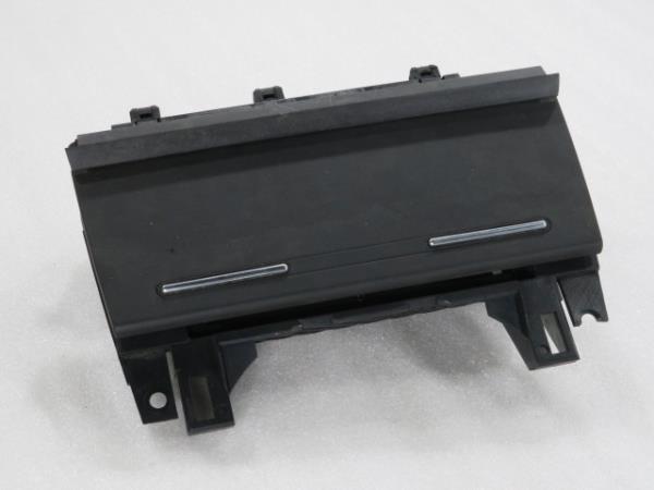 Amortecedor Tras Direito MITSUBISHI CANTER Camião de plataforma/chassis (FB_, FE_, FG_) | 01 -