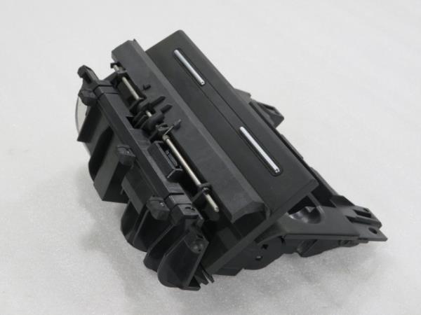 Plasticos AUDI A4 (8EC, B7) | 04 - 08