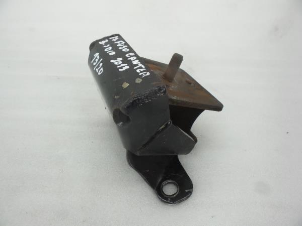 Apoio de Motor MITSUBISHI CANTER Camião de plataforma/chassis (FB_, FE_, FG_) | 01 -