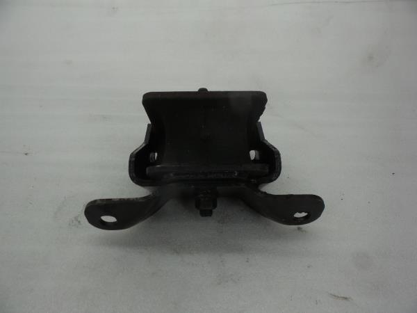Apoio de Motor MITSUBISHI CANTER Camião de plataforma/chassis (FB_, FE_, FG_)   01 -