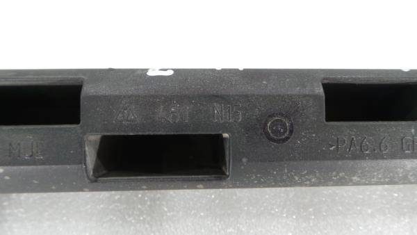 Tirante da Barra Estabilizadora OPEL INSIGNIA A três volumes (G09)   08 - 17