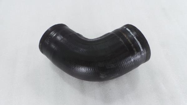Tubo do Intercooler CITROEN JUMPER Caixa | 06 -
