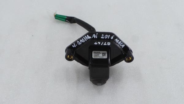 Sensor de Camera NISSAN QASHQAI II (J11, J11_) | 13 -