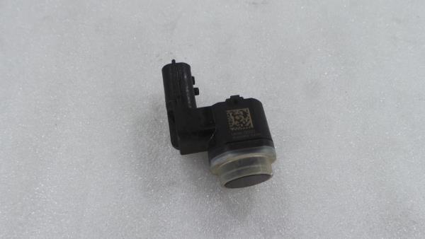Sensor de Estacionamento Trs NISSAN QASHQAI II (J11, J11_) | 13 -