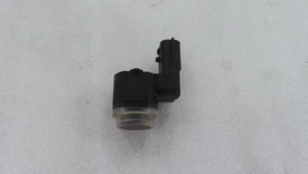 Sensor de Estacionamento Trs NISSAN QASHQAI II (J11, J11_)   13 -
