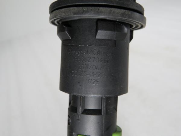 Bomba da Embraiagem PEUGEOT 508 I (8D_) | 10 - 18