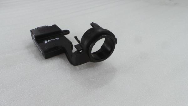 Modulo Imobilizador JEEP GRAND CHEROKEE II (WJ, WG)   98 - 05