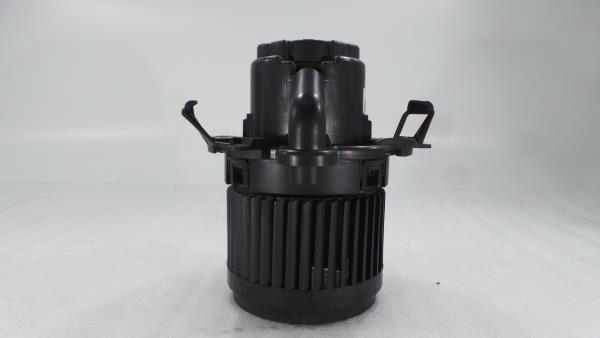 Motor da Sofagem RENAULT CLIO IV (BH_) | 12 -