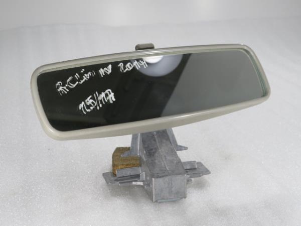Espelho Interior RENAULT CLIO IV (BH_) | 12 -
