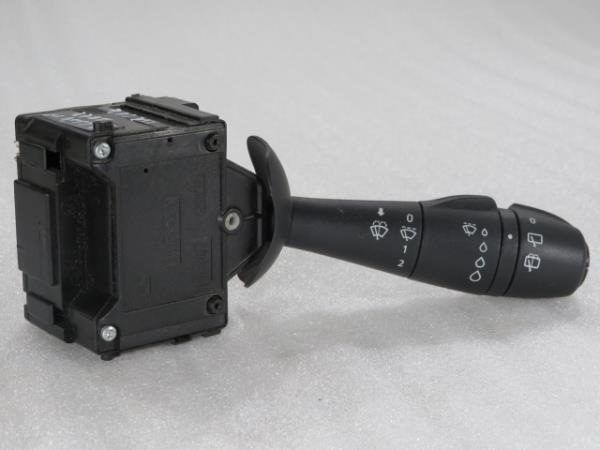Interruptor Limpa Vidros RENAULT CLIO IV (BH_) | 12 -