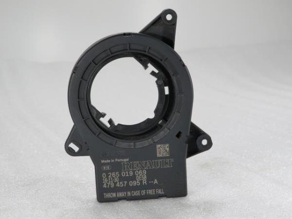 Sensor Angulo de Direcao RENAULT CLIO IV (BH_) | 12 -