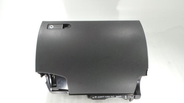 Porta Luvas MERCEDES-BENZ C-CLASS T-Model (S204) | 07 - 14