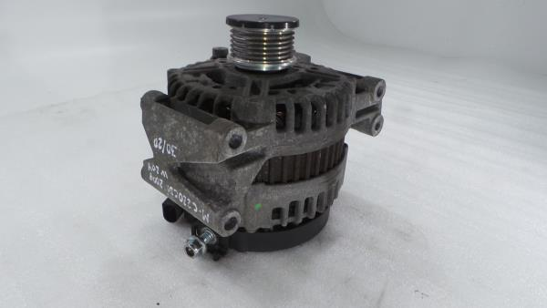 Alternador MERCEDES-BENZ C-CLASS T-Model (S204) | 07 - 14