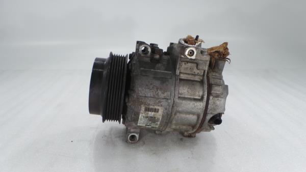 Compressor do Ar Condicionado MERCEDES-BENZ C-CLASS T-Model (S204) | 07 - 14