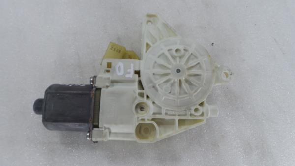 Motor Elevador Frente Direito MERCEDES-BENZ C-CLASS T-Model (S204)   07 - 14