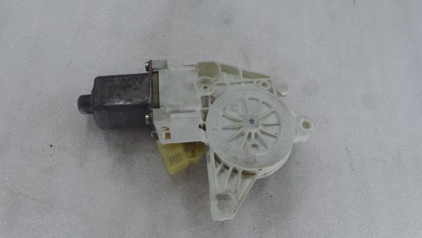 Motor Elevador Tras Esquerdo MERCEDES-BENZ C-CLASS T-Model (S204) | 07 - 14