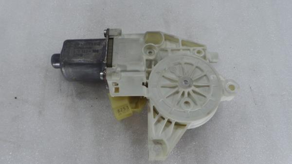 Motor Elevador Frente Esquerdo MERCEDES-BENZ C-CLASS T-Model (S204) | 07 - 14