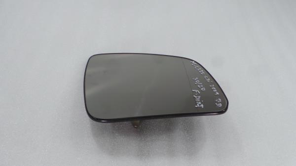 Espelho Retrovisor Direito MERCEDES-BENZ C-CLASS T-Model (S204) | 07 - 14