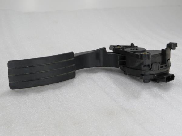 Pedal Acelerador RENAULT CLIO IV (BH_) | 12 -